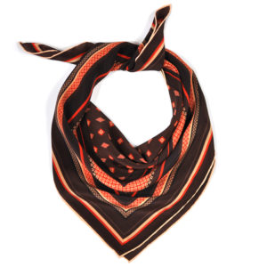Resort Sienna Bandana